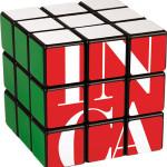 inca_cubo_small
