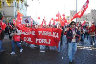 roma 2014 (68)