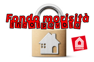 key_house_sunia_fondo_morisità