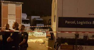Piacenza: negli appalti, dopo le intimidazioni e lo sfruttamento, si muore