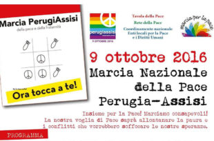 marcia-pace-perugia-assisii-2016_banner