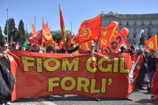 28-marzo-2015-roma-union-fiom-10