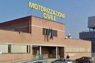 motorizzazione_civile-2